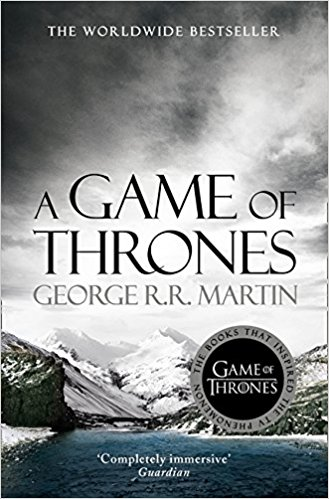 Download A Game of Thrones Audiobook